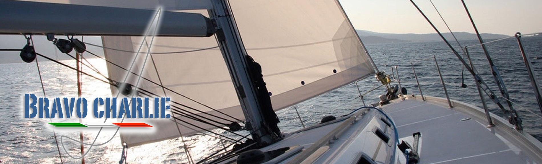 Noleggio Barche 1