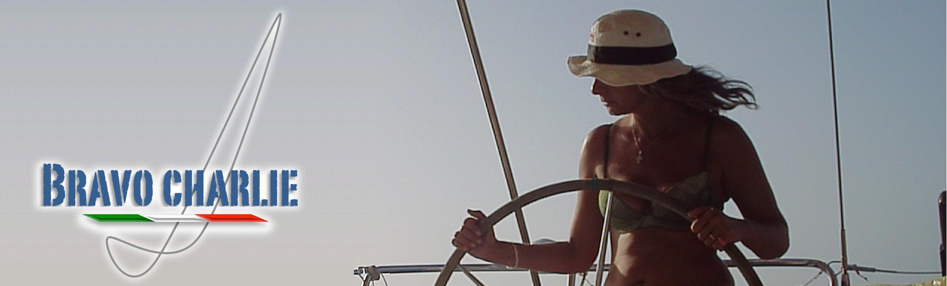 Noleggio Barche 3