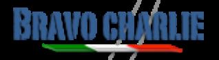 Noleggio Barcha a Vela - La Spezia - 5 terre - Liguria - Italia
