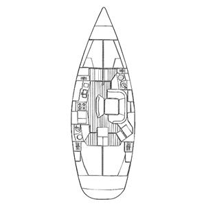 barca_45_2